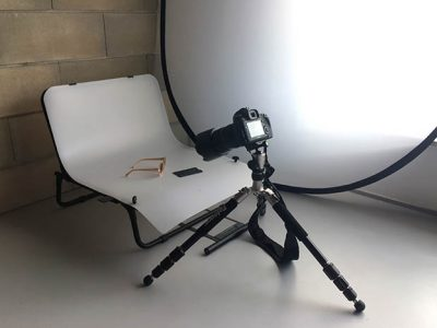 Natural-Light-Product-Photography-Sunglasses-Setup-with-Diffuser